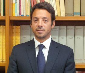 Avv. Leonardo Vecchione
