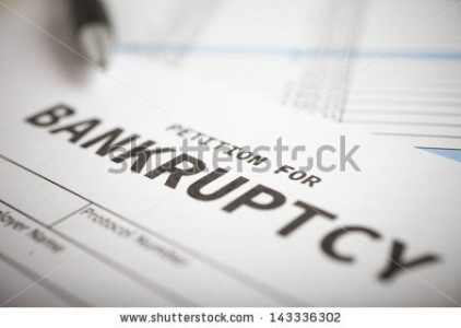 stock-photo-close-up-of-a-bankruptcy-petition